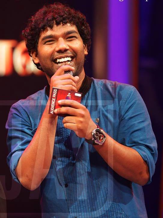 Diwakar-Super-Singer-Winner-2014