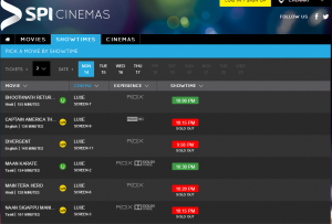 Chennai-Luxe-Cinemas-Movie-Details