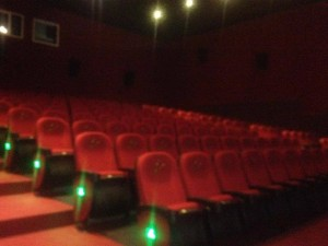 Laurel_Mll_Cinemass_Seats